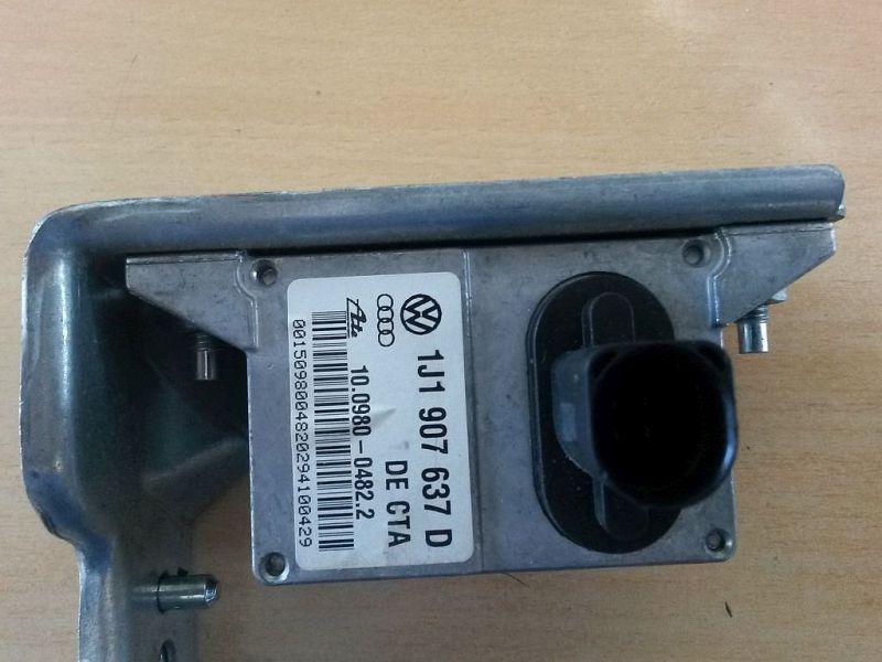 Sensor ABS ESP-DuosensorVW BORA KOMBI (1J6) 1.9 TDI 4MOTION