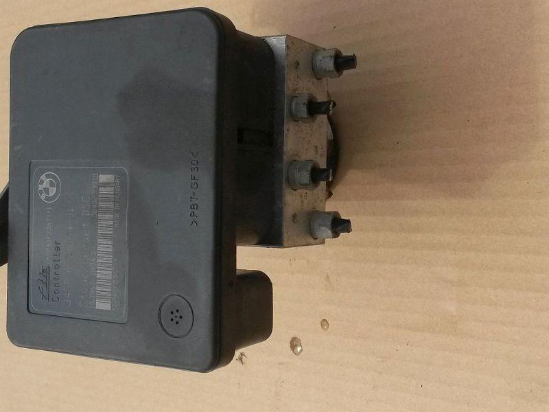 Bremsaggregat ABS ABS DSC BremsaggregatBMW 1 (E87) 118D