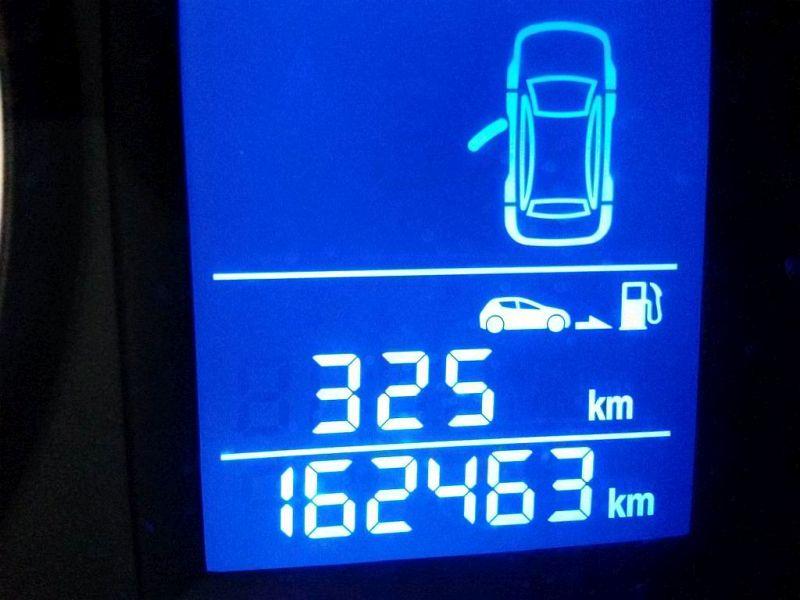 Einspritzpumpe (Diesel) HochdruckpumpeHYUNDAI I30 (FD) 1.6 CRDI