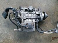 Einspritzpumpe (Diesel) <br>SEAT IBIZA III (6K1) 1.9 TDI