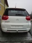 CITROEN C4 PICASSO (UD_) 1.6 HDI