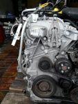 Motor ohne Anbauteile <br>DACIA LOGAN MCV II TCE 90 LAUREATE