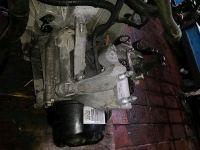 Getriebe (Schaltung) 5 Gang Schaltgetriebe<br>DACIA LOGAN MCV II TCE 90 LAUREATE